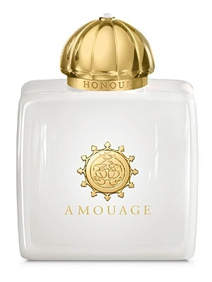 Тестер Amouage Honour For Women 100 мл