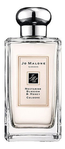 Jo Malone Nectarine Blossom & Honey Cologne 100 мл (унисекс)
