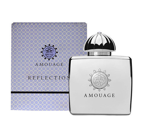 "Парфюмерная вода Amouage ""Reflection Woman"" 100 мл"