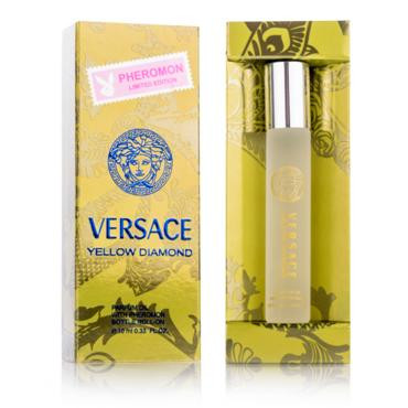 Versace Yellow Diamond 10 мл
